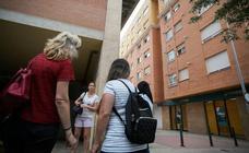 El Gobierno admite que el análisis del riesgo del caso de las niñas en Castellón asesinadas falló