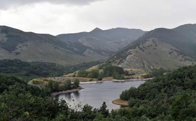 La Montaña Palentina acoge este fin de semana la I Feria de Ecoturismo de Castilla y León
