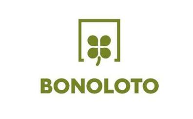 La Bonoloto reparte cerca de 90 mil euros en Ávila