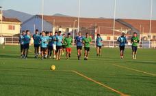 Un total de 12 clubes se benefician de los 41.000 euros de ayudas municipales