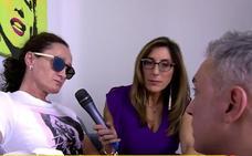 Dulce culpa a Isabel Pantoja de la expulsión de Chabelita de 'GH VIP'