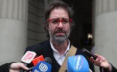 El Papa expulsa del sacerdocio al pederasta chileno Fernando Karadima