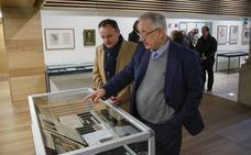 El Ministerio de Cultura se persona en Cataluña en un debate sobre el Archivo