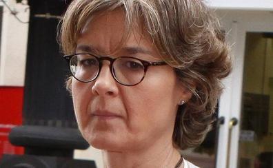 Tejerina lidera el ránking del PP en bienes patrimoniales