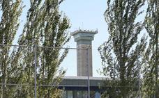 La dirección de la cárcel de Topas solicita el traslado de Esteban Vacas a otra prisión