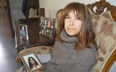 La familia de Sheila Barrero, expectante tras activarse la investigación: «Que su crimen no quede en el olvido»
