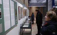 Cultura posterga desde 2011 la prometida exposición de Agustí Centelles en el Archivo