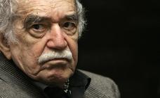 García Márquez, mago del periodismo