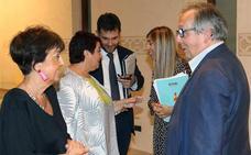 Los ciudadanos serán mecenas de la conservación del Acueducto de Segovia