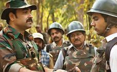 Comienza el 'IndiaIndie', muestra de cine independiente indio