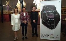 El Congreso Nacional de Cofradías de Zamora contará con un vía crucis y actividades culturales
