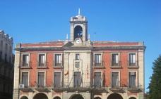 Dimite la concejala de Bienestar de Zamora por «falta de apoyo» de su equipo