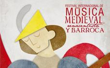 El Mercado Medieval vuelve a Zamora con un festival de música medieval, renacentista y barroca