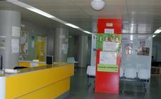 El PP desmiente la reducción del personal de guardia en el centro de salud de Puebla