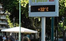 Castilla y León registra el septiembre más cálido desde 1987