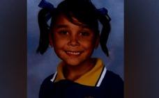 Hallan con vida a una niña desaparecida hace cuatro años en Australia