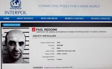 Detenido el famoso atracador francés fugado de la cárcel en helicóptero