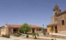 Voluntarios harán que 42 pueblos zamoranos aparezcan con foto en Wikipedia