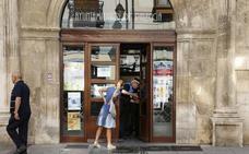 Prácticas para personas con discapacidad en el Ayuntamiento de Palencia