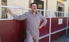 «Este año como novedad celebraremos el primer Certamen de Tamborileros»