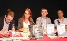 La poesía de José Jiménez Lozano, a la luz de los jóvenes lectores