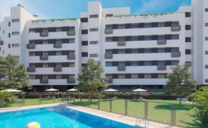 Vía Célere estará en FIVA 2018 con dos promociones de 3 y 4 dormitorios