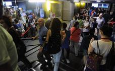 La XV Fiesta del Cine arroja sus peores resultados desde 2012