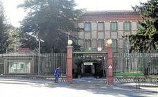 El Ayuntamiento de Palencia, obligado a devolver más de medio millón euros a la fábrica de armas