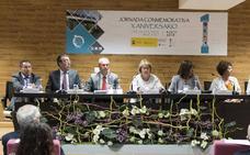 El Gobierno ha aportado 60 millones de euros para el funcionamiento del Centro del Alzhéimer
