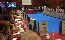 Soria estará presente en San Sebastián Gastronomika, el mayor evento culinario internacional