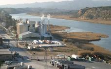 El Senado exige al Gobierno que determine dónde existen zonas radioactivas