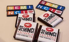 Los abonos para la 63 edición de la Seminci salen a la venta este 8 de octubre