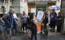 Afectados de iDental piden justicia gratuita para demandar a los gestores