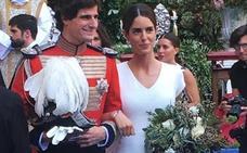 La exclusiva boda de la Casa de Alba