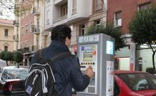 El TSJ avala la adjudicación municipal del servicio de la ORA a la empresa Dornier en Valladolid