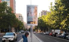 El mes pasado fue el septiembre más cálido de la historia con una temperatura media de 21,6 grados en Valladolid