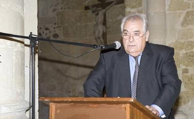 El histórico alcalde de Santervás de la Vega abandona la política
