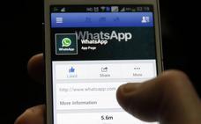 El profesorado reprocha a los padres el «uso incendiario» de los grupos de whatsapp