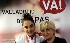Valladolid y Castilla y León en Gastronomika