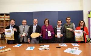 22.000 euros para potenciar la calidad gastronómica de Palencia