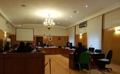 Sareb pide cuatro años para un directivo de Bankia por apropiarse de 563.000 euros durante unas obras