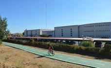 La Escuela Nacional de Industrias Lácteas de Zamora abrirá sus puertas en enero