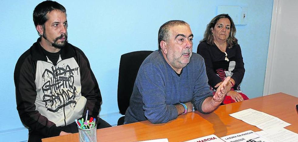 Laguna congelará los impuestos municipales en un año electoral