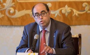 El Ayuntamiento rebajará finalmente el IBI un 5% el año que viene