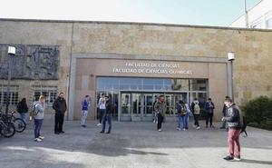 El Ayuntamiento financiará 30 contratos de prácticas en empresas para graduados