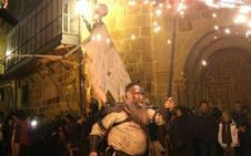 El Festival de las Ánimas de Soria rendirá homenaje a Orson Welles