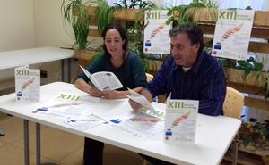 Jabardo y Remei Sipi, protagonistas del Encuentro de Escritores