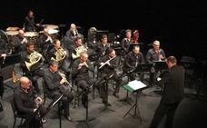 La Orquesta Sinfónica de Castilla y León lleva el ensemble al Juan Bravo