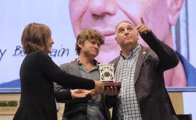 Anthony Bourdain, in memoriam