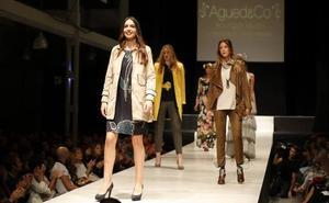 Los desfiles de la IV Semana de la Moda de Valladolid se celebrarán en el LAVA los días 15 y 16 de octubre
